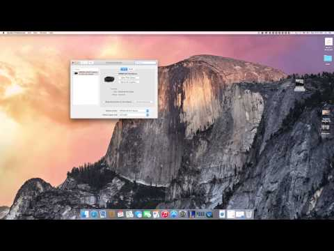 Printer/Scanner Fix on Mac OS X No Matter What Brand