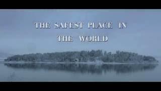 The Safest Place In The World Trailer (Utoya massacre)