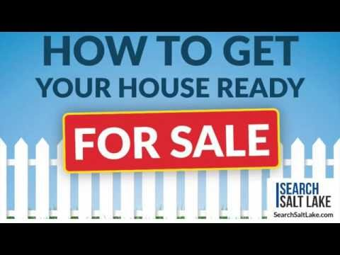 6 Easy Steps to Get Your Home Ready to Sell