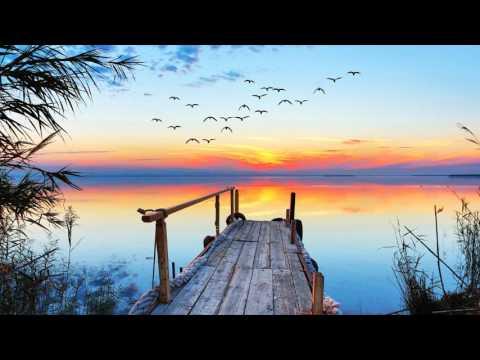 Música Relajante para Eliminar los Miedos de tu Subconsciente   Control de la Ansiedad