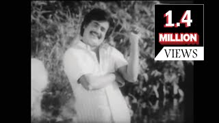 விழியிலே மலர்ந்தது Viliyile Malarnthathu Song SPB Rajini Ilaiyaraja Bhuvana Oru Kelvi Kuri