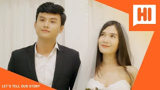 Sạc Pin Trái Tim - Tập 17 + 18  - Phim Tình Cảm | Hi Team - FAPtv