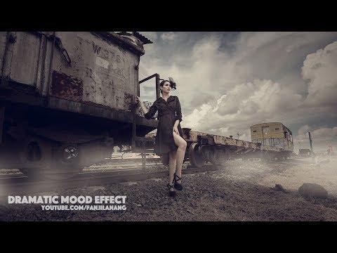 Mood Color Effect | Photoshop Tutorial