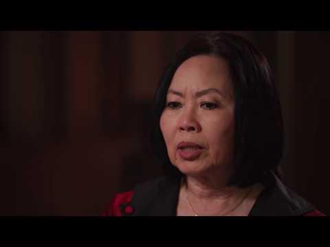 Remembering Vietnam: 12 Critical Episodes in the Vietnam War
