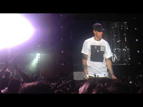Xxx Mp4 Eminem Fack Live Argentina LOLLAPALOOZA 18 3 16 3gp Sex