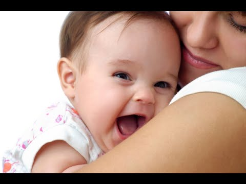 How to Conceive a Boy|How To Conceive a Baby Boy Naturally - 7 Simple Tricks To Get A Son