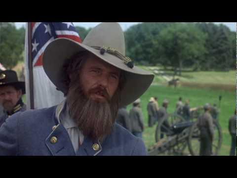 Gettysburg Devil's Den Part 1