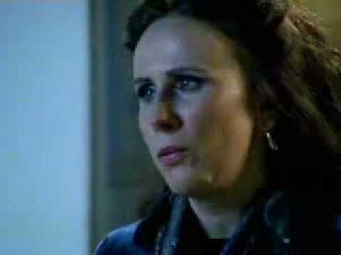 Catherine Tate - Not drunk enough