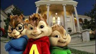 download alvin and the chipmunks videos