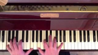 Queen Bohemian Rhapsody Tutorial Part 1 mp3