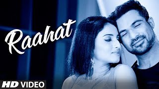 """Raahat"" Mohammed Irfan, Jonita Gandhi | New Video Song 2018 | Feat. Yuvleen Kaur, Mohammad Nazim"