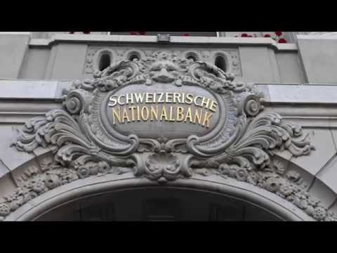 How Swiss Bank Accounts Work. Opening and Using Swiss Bank Accounts. Part6