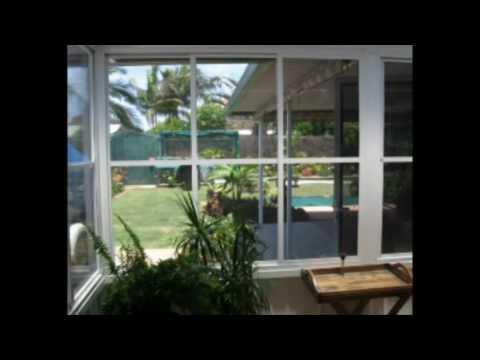 Panelspan Weatherlite Recreation Rooms