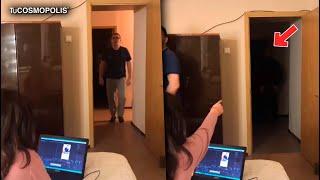 NO VEAS este VIDEO: El VIDEO de TIKTOK PROHIBIDO