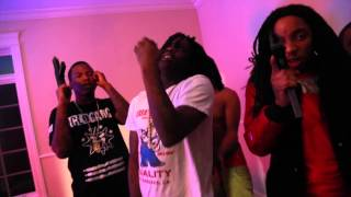 """Chief Keef """"Close That Door"""" Official Visual Prod. by @TwinCityCEO Dir. @whoisnorthstar"""