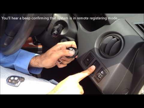 Suzuki Remote Matching (Nippon Remote)