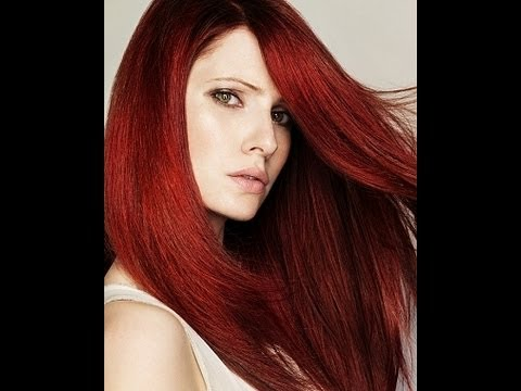Red Hair Tips and Tricks to Keep Your Color Longer