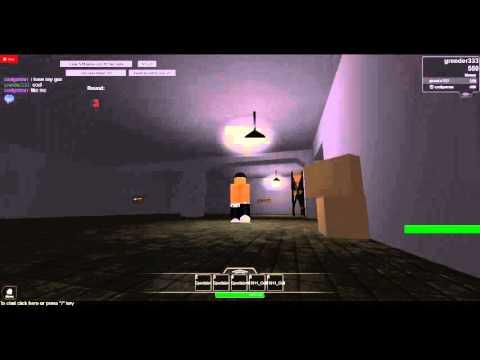 grender333's ROBLOX video
