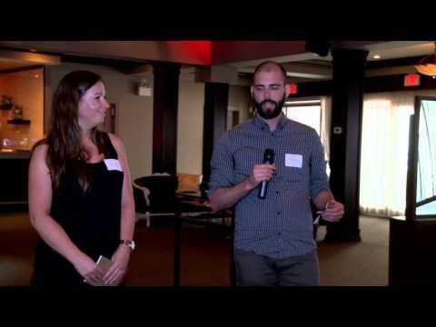 Food Truck Festival- Toronto Planathon Mock Events