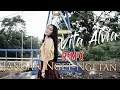 Download lagu Vita Alvia - Jangan Nget Ngetan (Remix) [OFFICIAL]