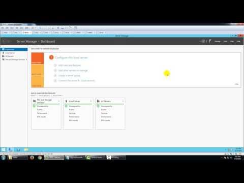 Upgrade PowerShell to version 5.0