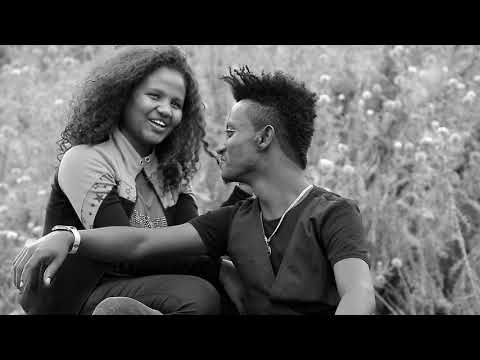 New Amharic Music Video Download