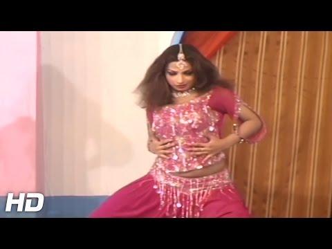Naina ghazal chaudhary new mujra 2016 mujra masti - 3 7