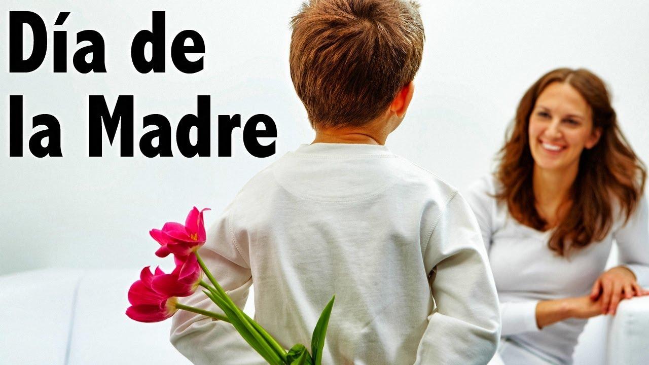 La mejor canción para el Día de la Madre - Para las Madres del mundo en su día- Dedica una Canción