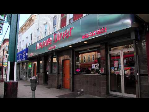 ^MuniNYC - Woodhaven Boulevard & Jamaica Avenue (Woodhaven, Queens 11421)