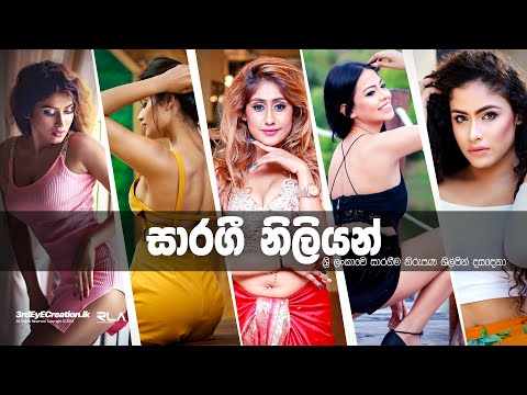 Xxx Mp4 Top 10 Most Beautiful Girls In The Sri Lanka 2019 3gp Sex