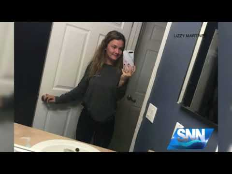 SNN: Suncoast student speaks out against school district after being asked to Band-Aid nipples
