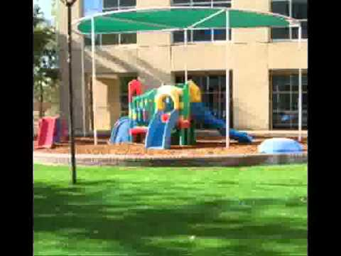 Synthetic Grass, Artificial Grass, Synthetic Grass Prices