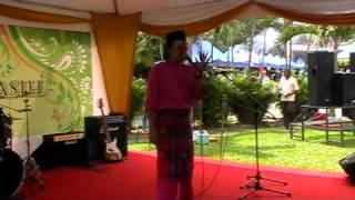 Salam Aidil-Fitri - Jamal Abdillah