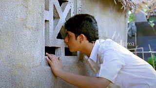Telugu Latest Interesting Movie Scene   Telugu Scenes   Telugu Hungama