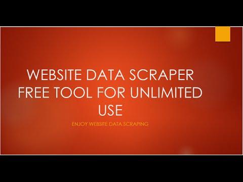 Download Zenno Poster Cracked - Scrapebox Full Indir