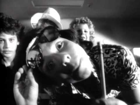 Xxx Mp4 Van Halen Quot Hot For Teacher Quot Official Music Video 3gp Sex