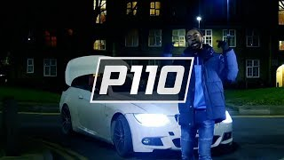 P110 - Young Fresh - Powers [Music Video]
