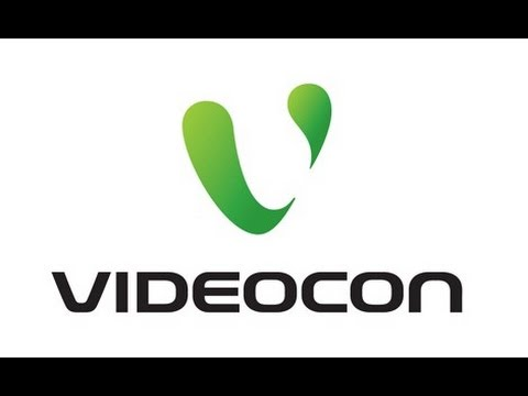 How To Know Your Own Videocon Sim Number