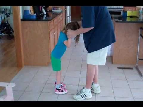 Heelys HX2 Skate Shoes Product Review