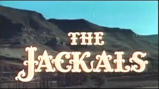 Download The Jackals (Adventure, Full Western Movie, Classic Feature Film, English) watchfree, moviesonline Video