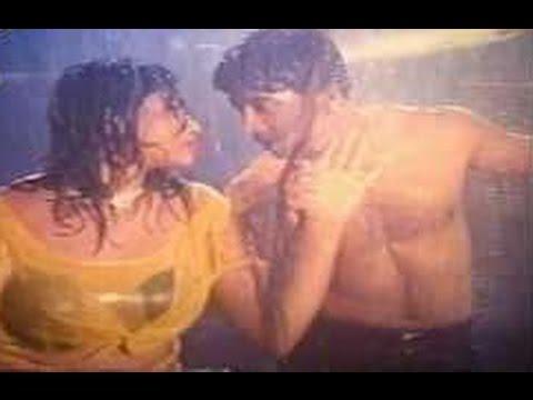 Xxx Mp4 Opu Shakib Hot Song 3gp Sex