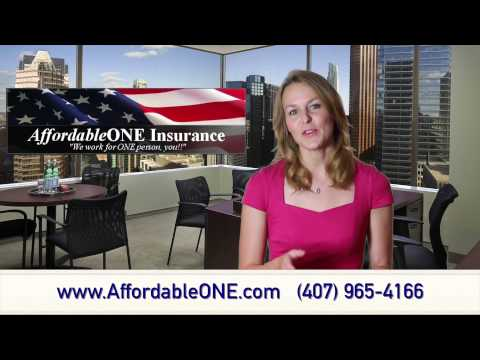 Florida Obamacare Info | 407-965-4166 | Affordable Care Act Florida | Health Insurance Florida