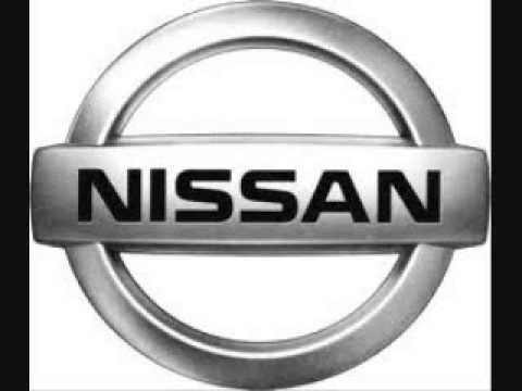 Nissan recalls new Altima in U.S. on loose steering bolts