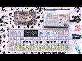 Download Broken Melodies | OP-1 Ambient MP3,3GP,MP4