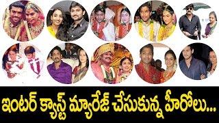 hero caste Videos - 9tube tv