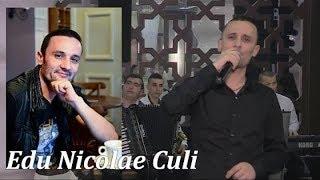 Download Nicolae Edu Culi - Fi-ri-a dracu lelea mea - 2014 Live Muzica populara