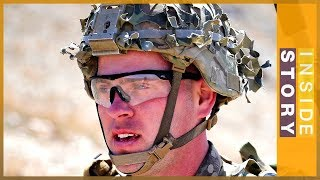 Is the war on terror failing? | Inside Story
