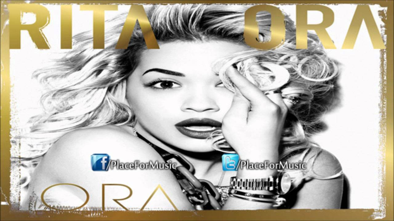 Rita Ora - Been Lying