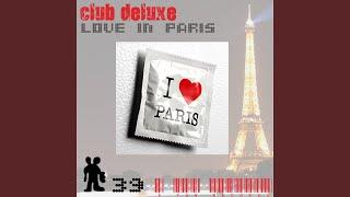 Boom Baby Baby Funky Paris Mix