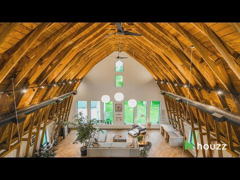 Xxx Mp4 You've Never Seen A Barn Conversion Like This Before 3gp Sex
